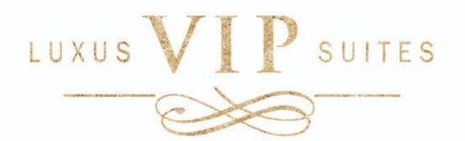 Luxus VIP Suites